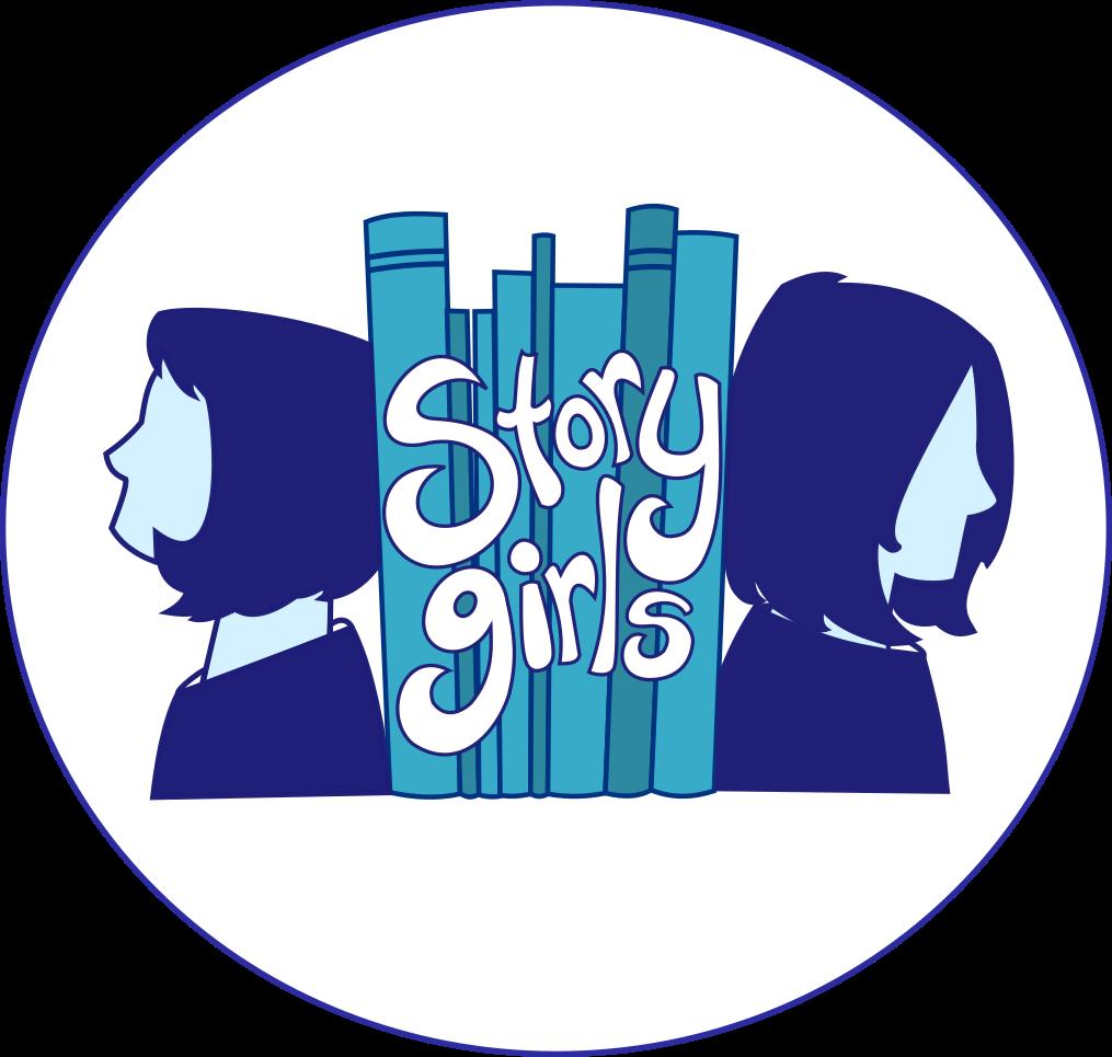 Story Girls